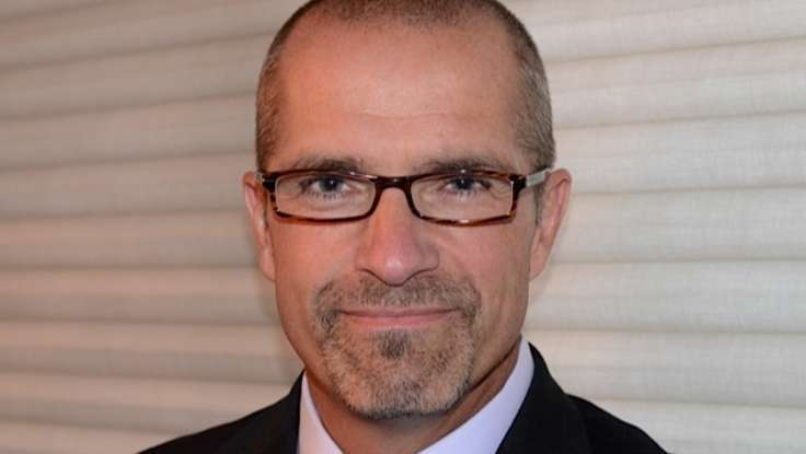 Ray Boisvert: New Era, New Risks, And How to Manage Them